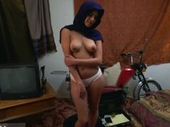 Arab maid sex first time Took a stellar