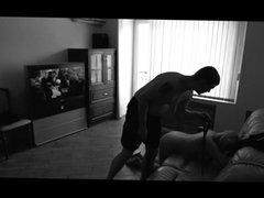 spanking married Sluts
