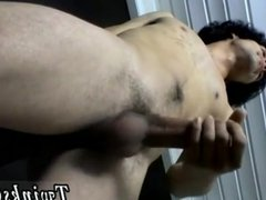 Young cute boys piss gay xxx Devin Loves To