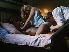 Erotic Cuckold Compilation (Art and Erotic Films)