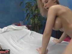 Big tits pornstar hardcore and cumshot