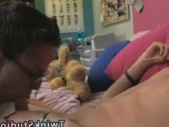 Legal age twinks movies and gay sexy