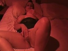 sultry wife strip tease blowjob