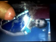 young tamil wife