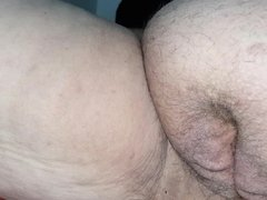 Meaty Pussy Trish