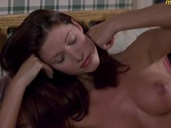 Shannon Elizabeth Nude Boobs In American Pie Movie