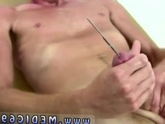 Oral sex   and gay movies Finding the