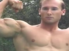 body builder solo 1