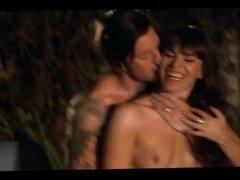 Dana DeArmond in Strip Club Slayer - 3