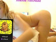 My sex cam show 131