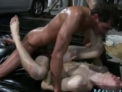 Cock boy man gay student sex party This