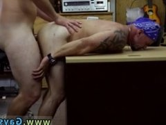 Gay man sex xxx in sleep and sexy daddy