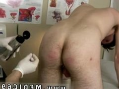 Naked male xxx gay sex and white boy black