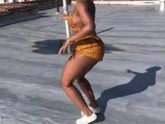 sexy dancing 7