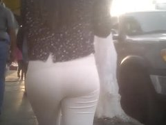 leggins blanco vpl