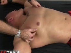 Caleb young boy first time Mayero sex -gay cum together