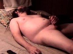 Smooth nudist jacks for you