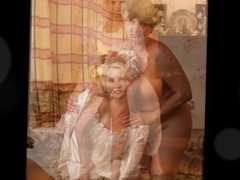 daughter marries - photo