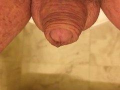 Small cock 4