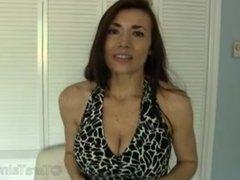 Make Me Your Whore - Tara Tainton