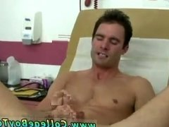 Gay sex high school xxx Leaned over the