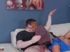 Teen anal riding Fuck my ass, plumb my head