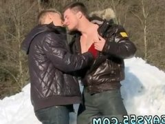 Small boy to gay sex and fucking movie Anal