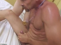 Step mom seduces boss's daughter The