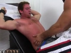 Group sex gay boy penis  first time