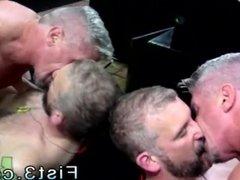 Boy to gay sex fucked  clip The piggy