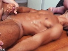 Free movies of stroking cum out a penis gay