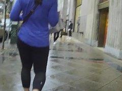 culazo perfecto amazing leggins spandex