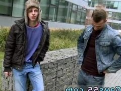 Naked teen showing dick hot gay teens big
