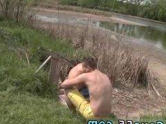 naked boners in public boy tied nude