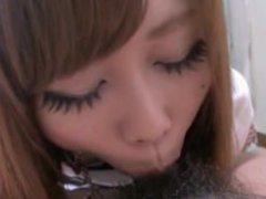 japanese girl blowjob7