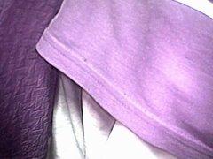 falda de chica