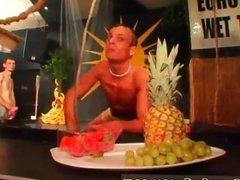 Nude beach male group hot gay navy xxx Fuck