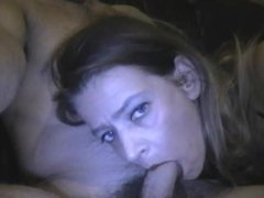 Facials and cumshots you don't see everyday 4
