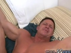 Big dick gay handsome white skin galleries