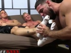 Ethan young xxx gay sex clips first time ricky