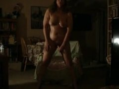 masturbating for jeff 19