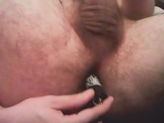 Anal Pleasures 12