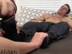 Dominics small gay sex gallery  first time