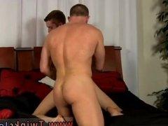 Jake-romantic gay sex movieture galleries boys