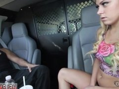 Sarah blonde teen ass hot two teens tied and