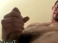 Christopher close cock piss movie gay fit straight