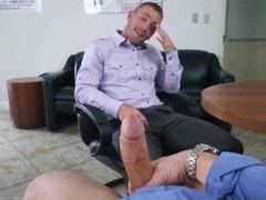 Jasons tamil gay boys sex stories keeping the boss