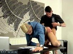 Timothys nude swedish dicks xxx thai shemale gay sex
