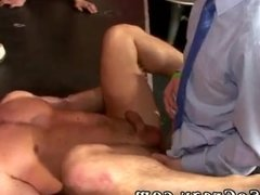 Younger chubby gay big cock sex movies What