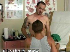 Nude photos footballers physical exam gay I